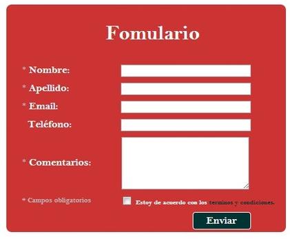 formulario_web_para_captar_leads