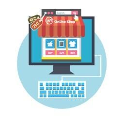consejos para e-commerce