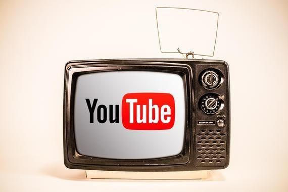 crear contenido para youtube