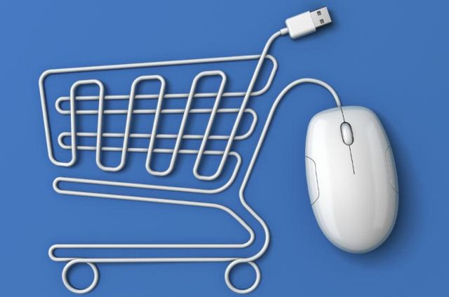 como aumentar las ventas de un ecommerce