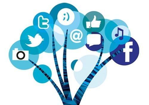 crear estrategia en redes sociales