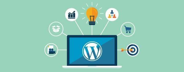 Consejos de wordpress