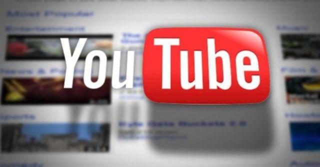 youtube para empresas