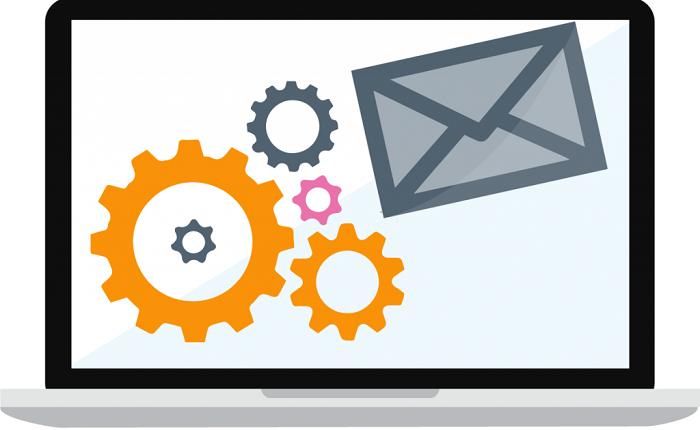 Cómo automatizar tus estrategias de email marketing