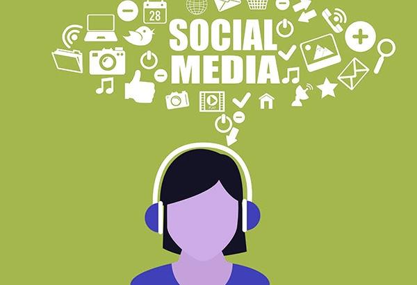 Social Listening: La importancia de escuchar en las Redes Sociales