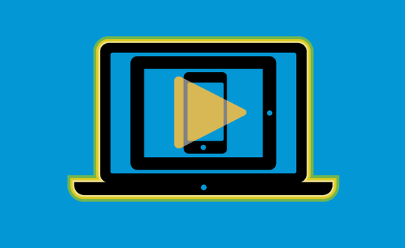 El auge del vídeo en social media