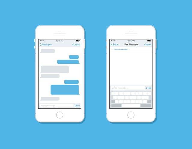 Cómo crear anuncios en Facebook Messenger