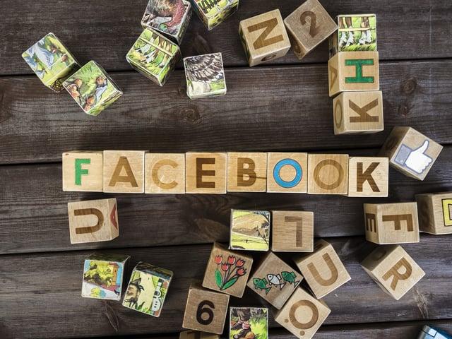Redes sociales generalistas u horizontales