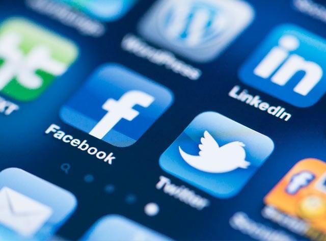 Segmentación avanzada en Facebook Ads