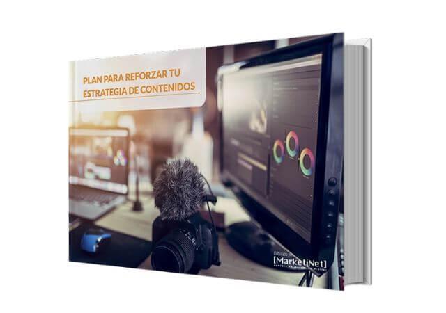 ebook_plan_estrategico_contenidos