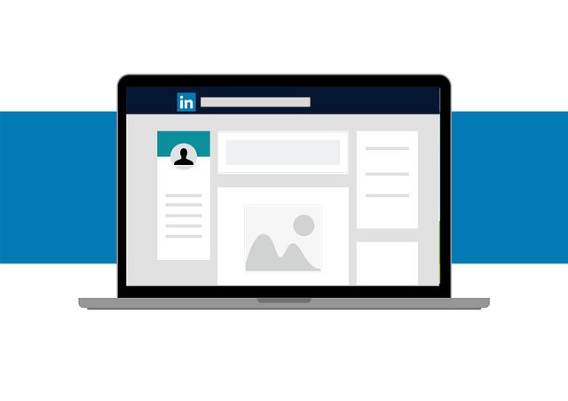 Campañas publicitarias LinkedIn Ads