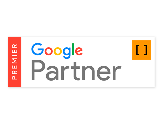 MarketiNet_Google_Partner