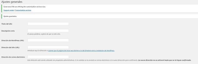 ajustes-generales-wordpress.jpg
