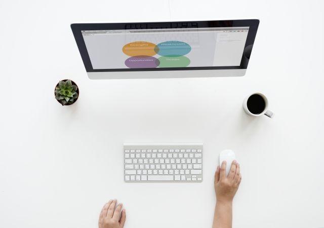 Análisis de Situación para un plan de Marketing Digital