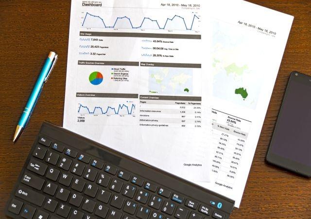 Cómo trackear tus campañas de marketing