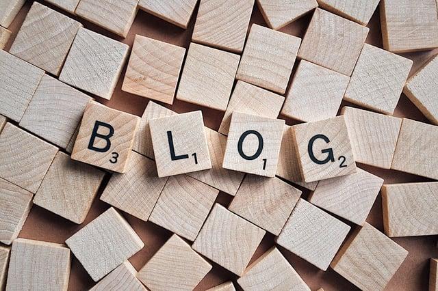 Pasos para crear una estrategia de marketing de contenidos