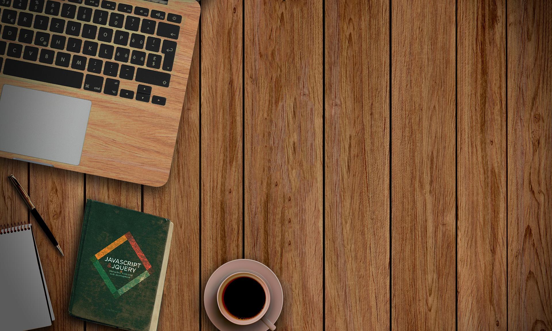 Facilita la navegación web a tus clientes
