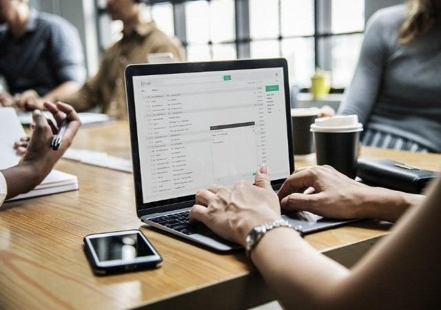 Consejos Contenido Email Marketing