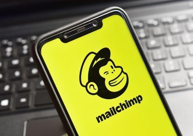 Ventajas y desventajas Mailchimp