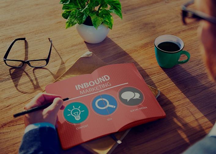content-and-inbound-marketing.jpg