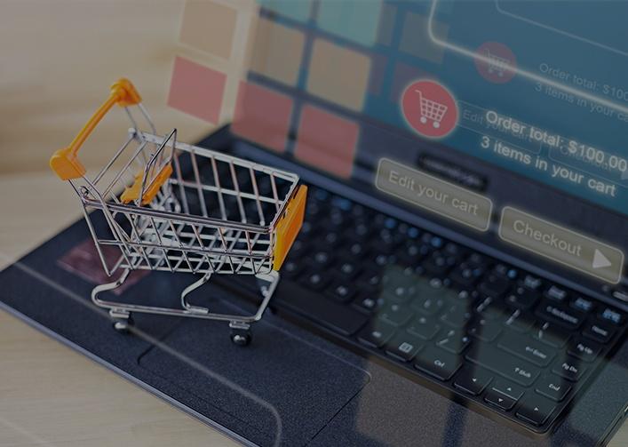 ecommerce-web-design.jpg