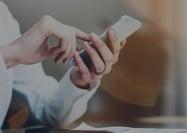 mobile-marketing.jpg