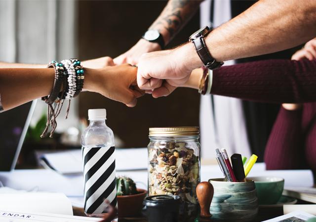Cómo incrementar tu ROI de Inbound Marketing con la agencia adecuada