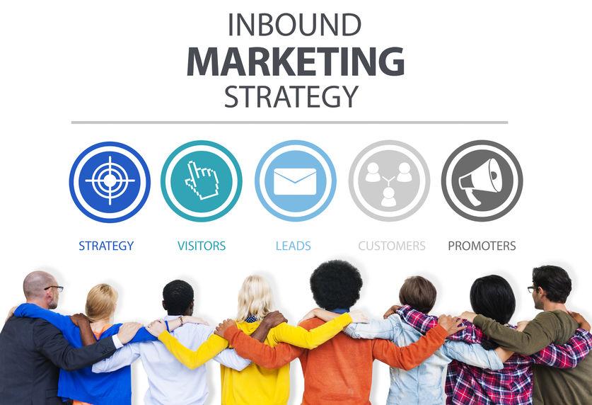 Inbound Now, el plugin de WordPress para hacer Inbound Marketing