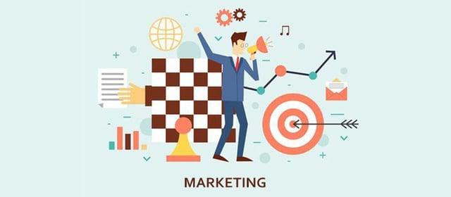 Cómo involucrar a tu audiencia usando la publicidad digital