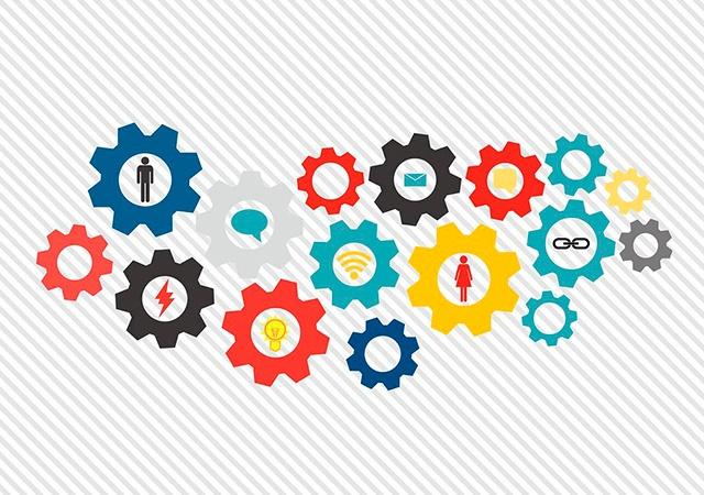 Herramientas de Marketing Automation