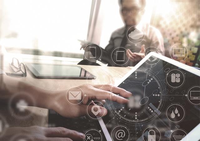 Beneficios del marketing automation