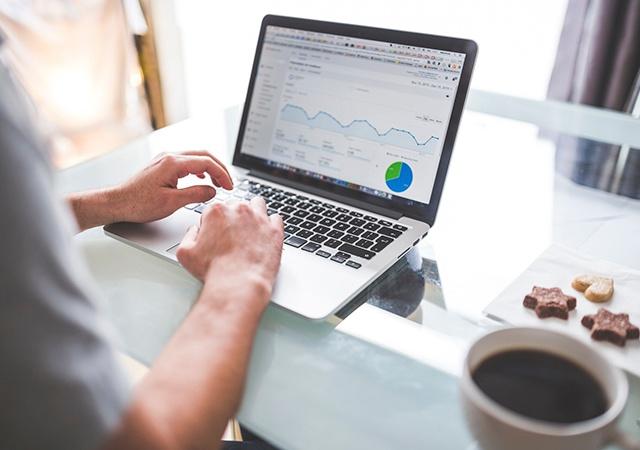 Características Principales del Marketing Automation
