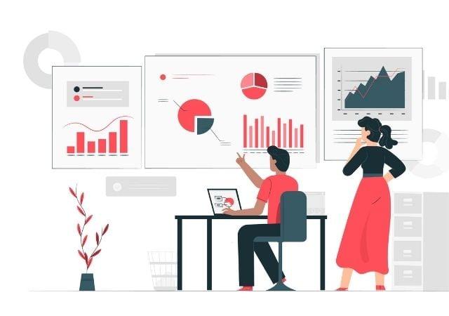 Modelo de contactos en Salesforce Marketing Cloud
