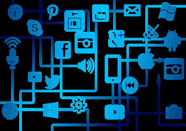 Marketing Automation en redes sociales