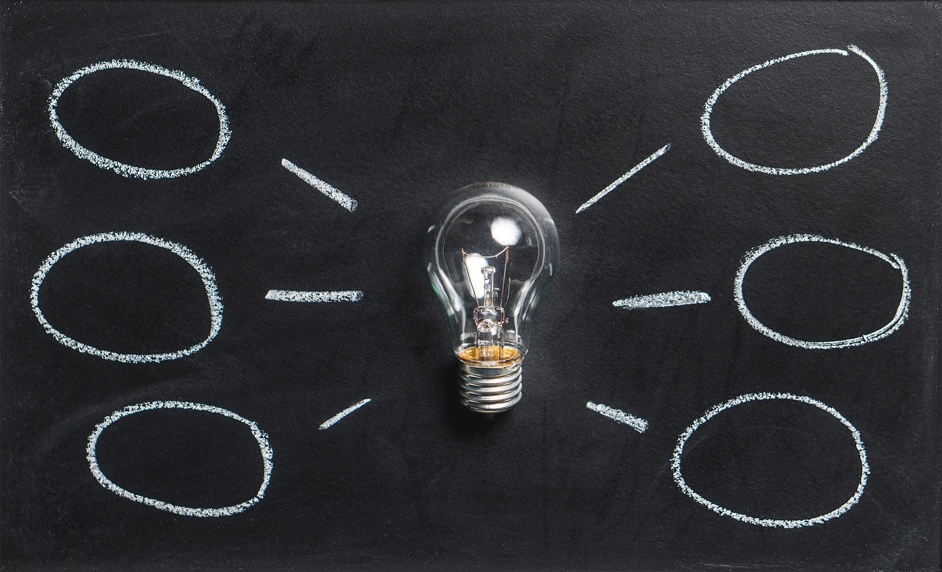 Funciones del Marketing Automation para satisfacer a tus clientes