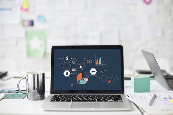 Mejores Herramientas de Marketing Automation para B2B