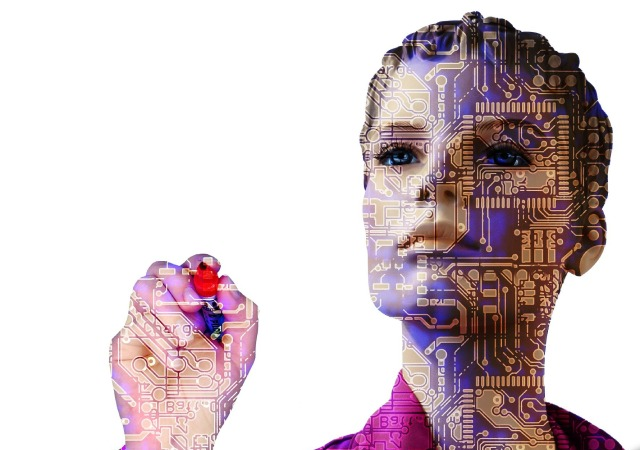 Plan de Marketing en empresas tecnológicas