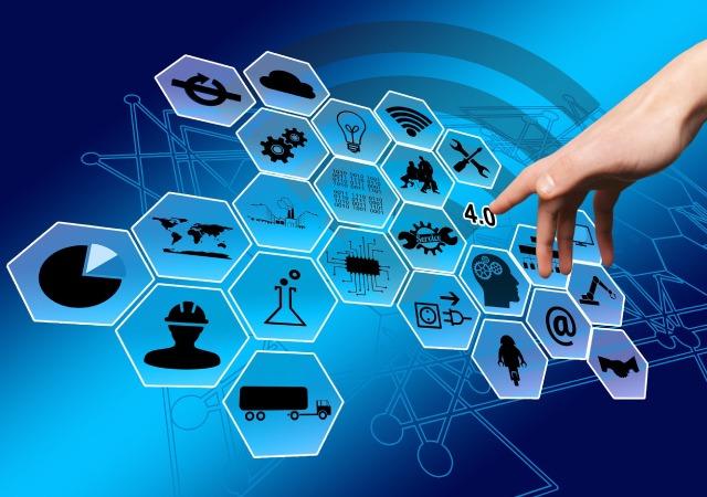 Diseño de plan de marketing digital para sector tecnológico