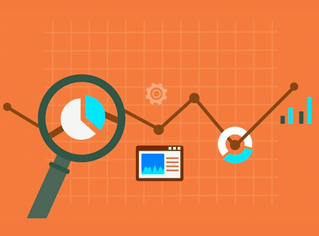 Últimas tendencias a tener en cuenta en tu estrategia de marketing digital