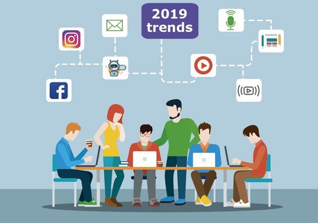 tendencias-mktdigital-2019