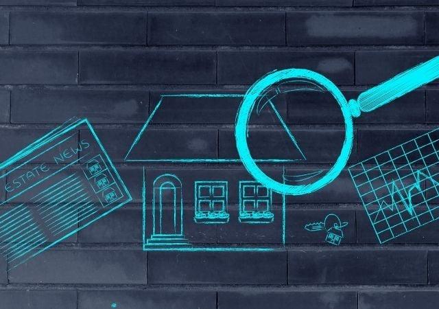 Redes Sociales en el sector inmobiliario