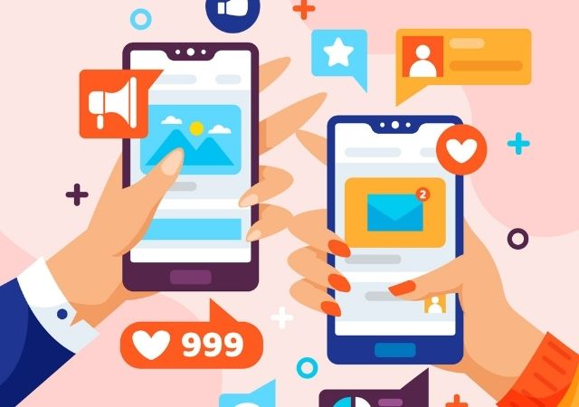 Extensiones de Google Chrome para  marketing de contenidos y redes sociales