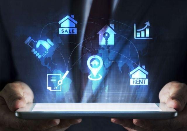 Cómo redactar un artículo para sector inmobiliario