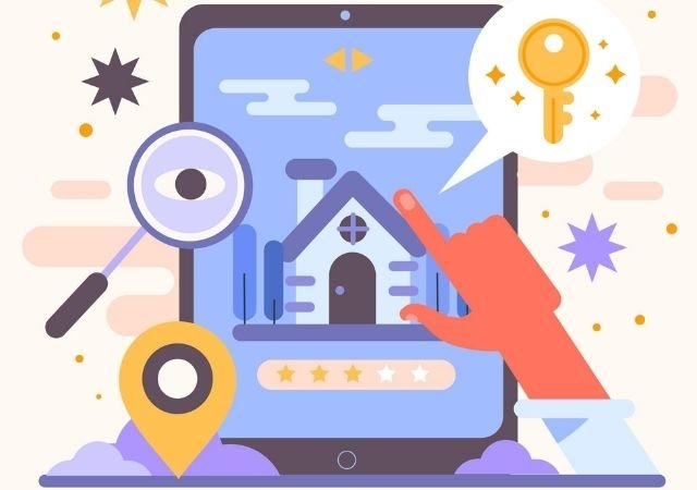 Temáticas para blog inmobiliario