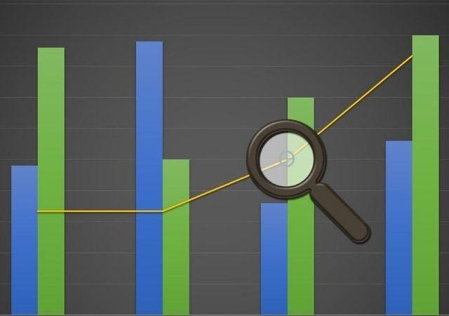Configuración de eventos y objetivos de Google Analytics en Pardot