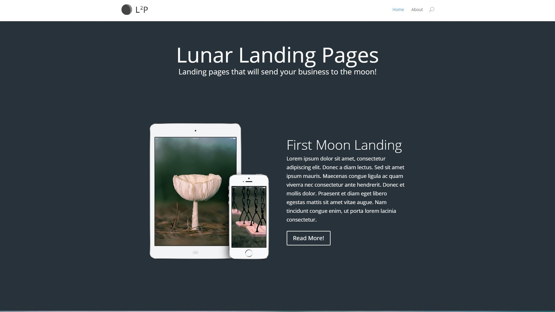 Plugin Divi Page Builder