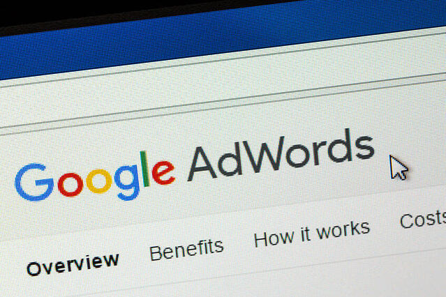 Importancia de la Relevancia al Máximo (RAM) en AdWords