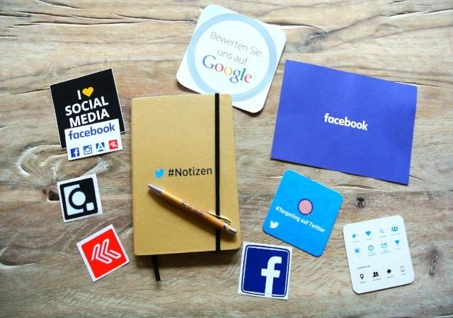 Social Ads y Google Adwords