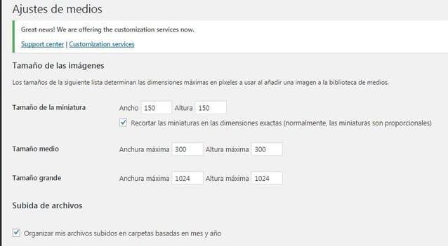 ajuste-medios-wordpress.jpg