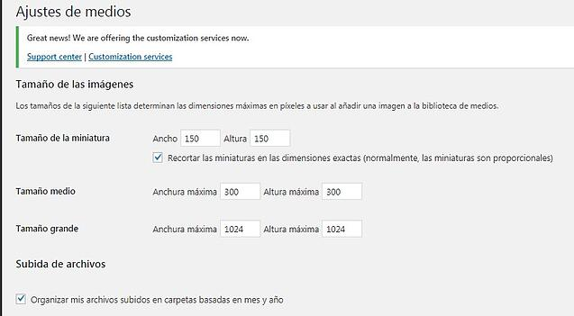ajuste-medios-wordpress.jpg